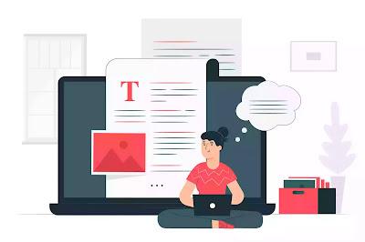 Tips-konsisten-menulis-blog