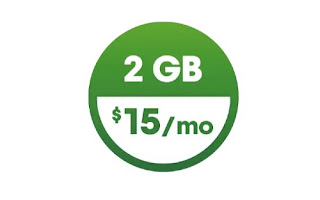 cricket-wireless-new-$15-month-2gb-unlimited-plan