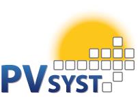 برامج المحاكات والتصميم  في الطاقه الشمسيه Simulation