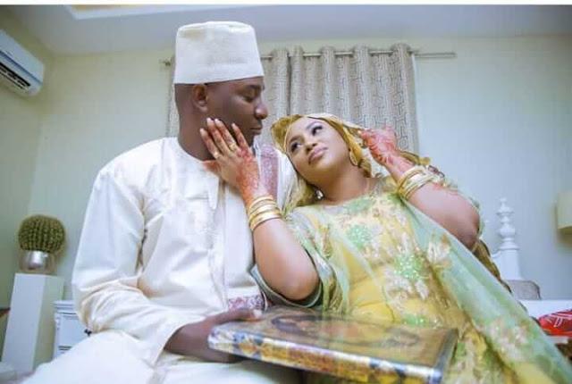 Diamond Platimz sister wedding photos trending