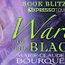 Book Blitz -Warlocks of the Black Oak by Marie-Claude Bourque