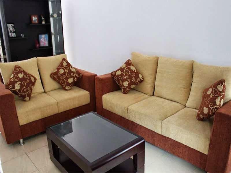 Tips Membeli Dan Memilih Sofa Minimalis Ruang Tamu