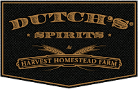 Dutch's Spirits Logo