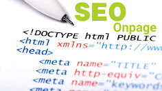 22 tiêu chuẩn SEO Onpage, 7 tiêu chuẩn SEO Website, 6 việc trong SEO Audit