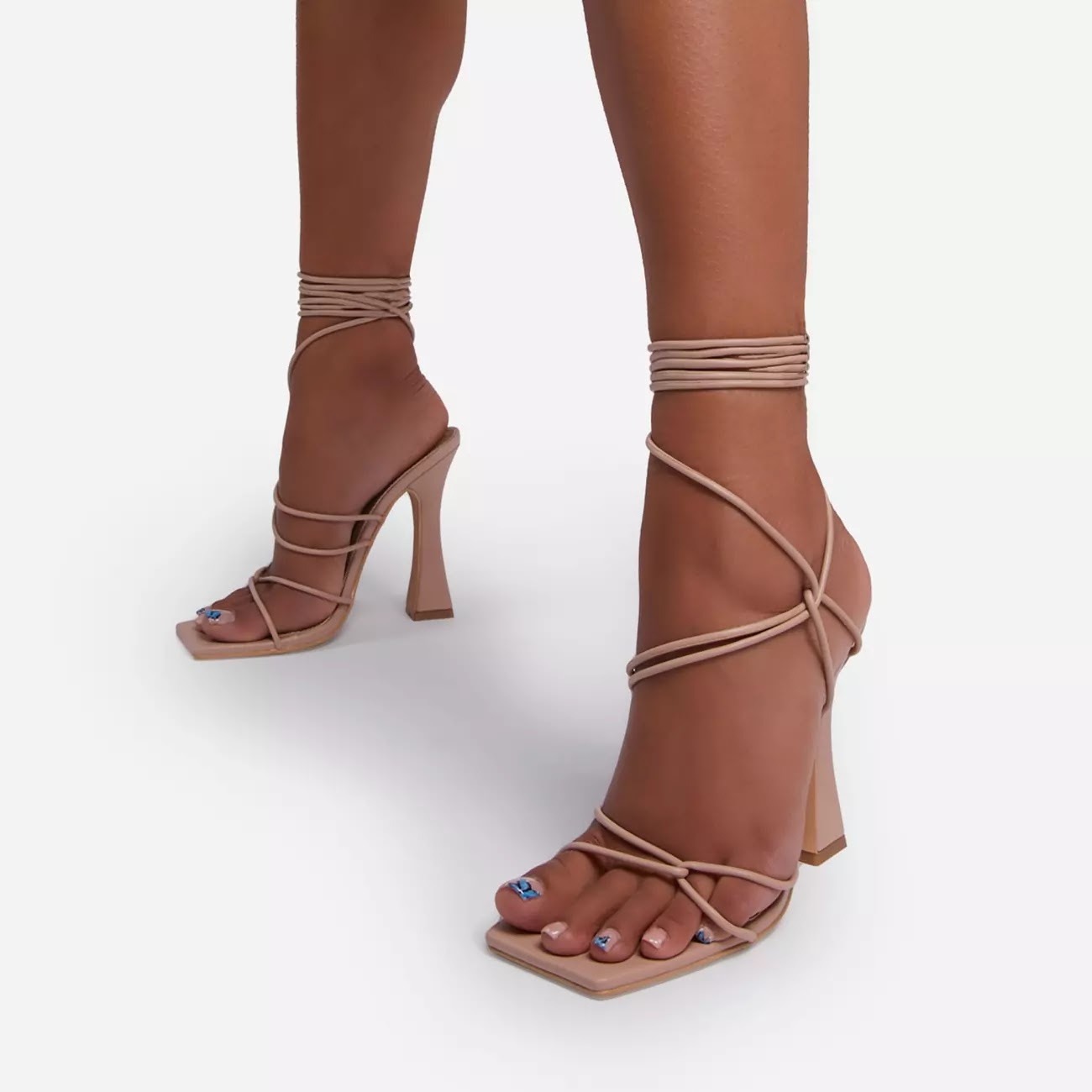 https://ego.co.uk/hab565-seduce-lace-up-strappy-square-toe-curved-block-heel-in-nude-faux-leather.html?awc=7576_1598479536_dbb786f5afa83eaa875a55329609f058&utm_source=awin&utm_medium=affiliate&utm_campaign=637679