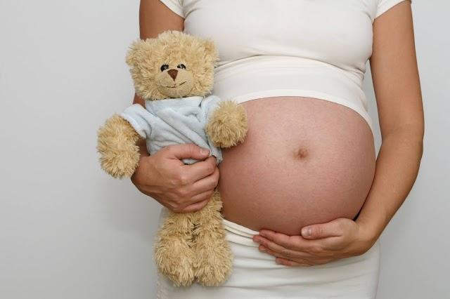 Niña mexicana de 12 años da a luz a bebé prematuro