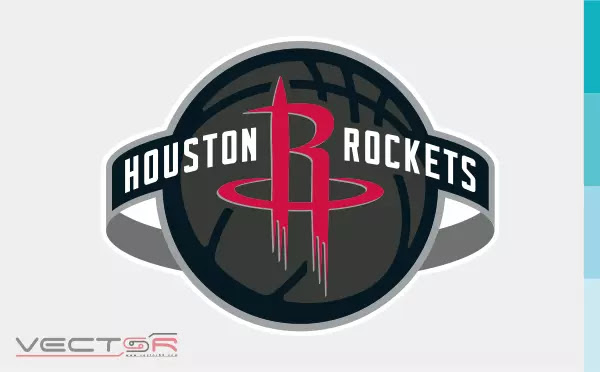 Houston Rockets Logo - Download Vector File SVG (Scalable Vector Graphics)