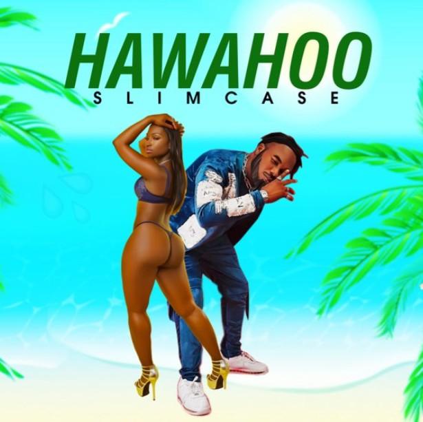 "Slimcase – ""Hawahoo"" (Mp3 Download)"