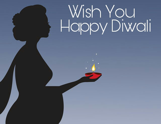 Happy Diwali 2018 Wishes Quotes