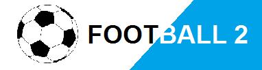 Football TV 2