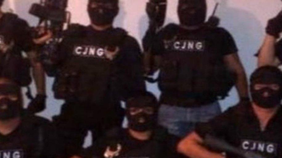 Buscan desplazar al CJNG ... Cártel Nueva Plaza, el grupo delictivo con raíces de 'Los Valencia'
