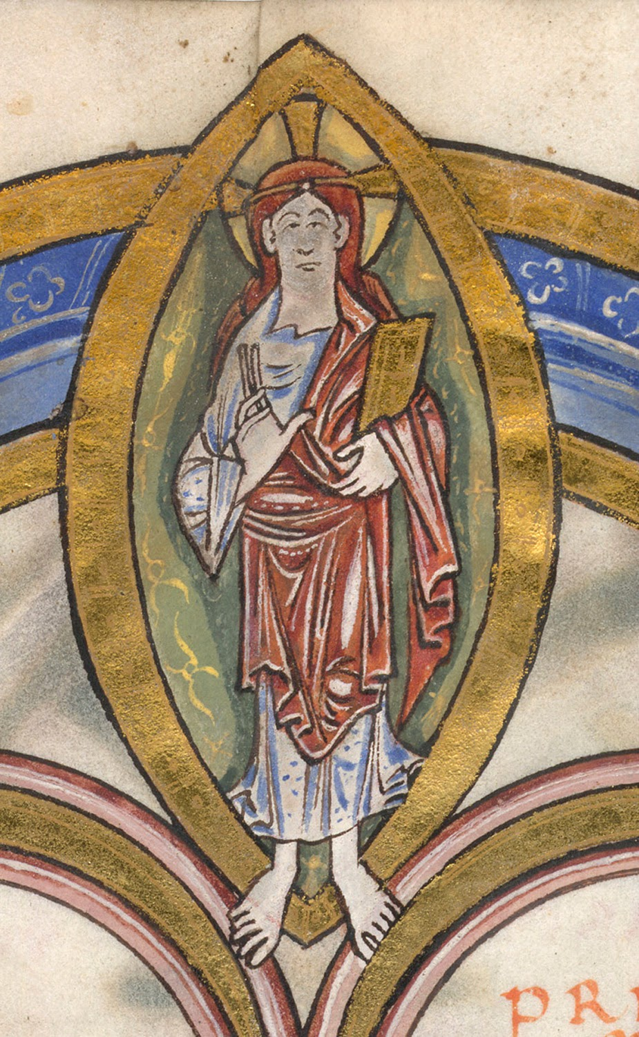A Clerk of Oxford: The Anglo-Saxon O Antiphons: O Emmanuel ...