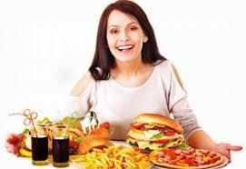 Chế độ ăn kiêng cho người bị bệnh mề đay nổi mẩn ngứa