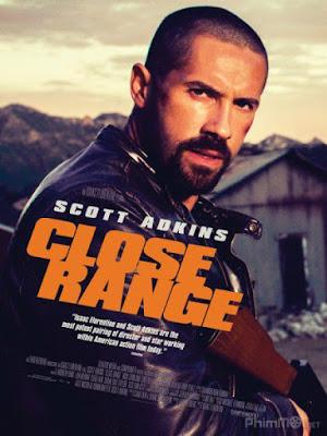 phim-cuoc-chien-trac-an-close-range-2015