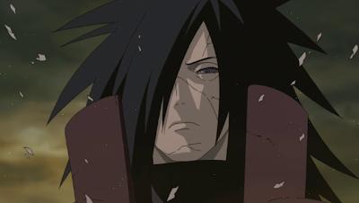 Naruto Shippuden Episode 332 Subtitle Indonesia