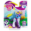 My Little Pony Masquerade Single Wave 1 Rarity Brushable Pony