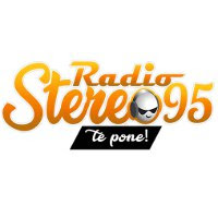 radio stereo 95