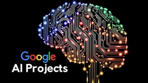 Google sells ethical advice to AI companies