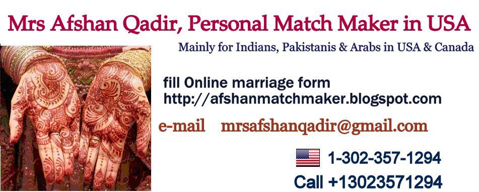 Pakistani bride matrimonial sites toronto, marriage