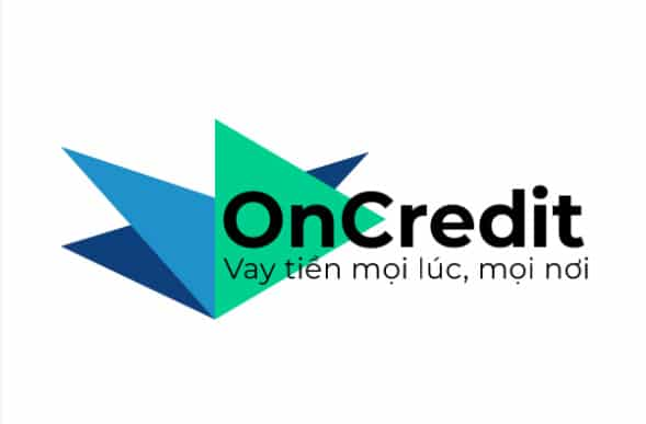 Vay tiền Oncredit 0% lãi suất