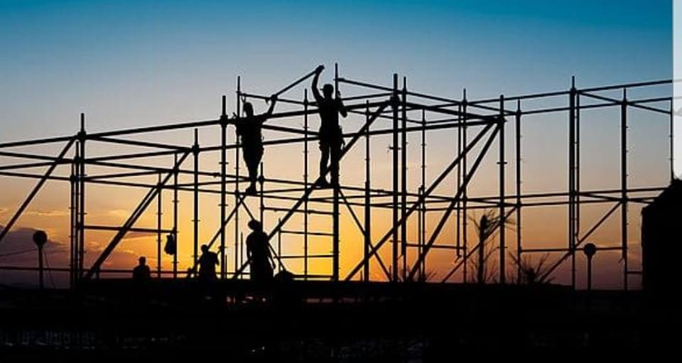 best london scaffolding, best scaffolders hertfordshire, best essex scaffolders