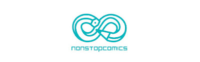 Wydawnictwo Non Stop Comics