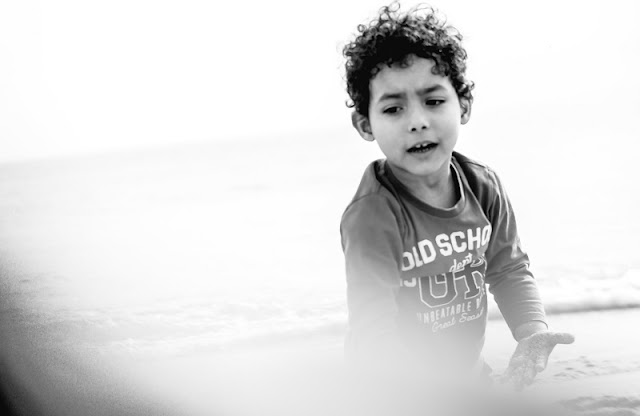 fotografia-de-rostros-blanco-y-negro