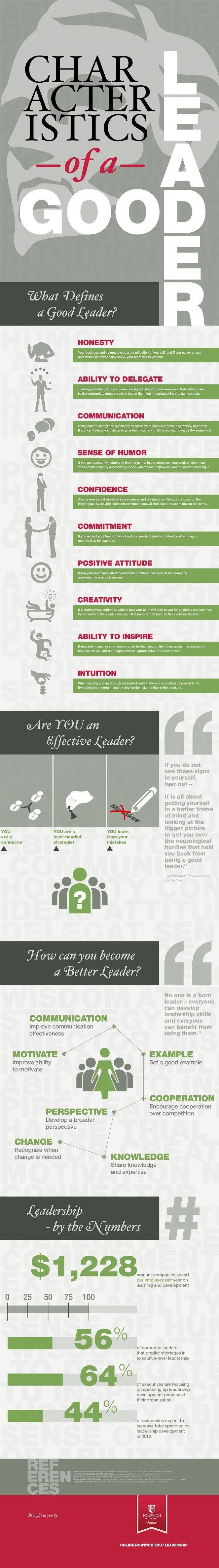 characteristics-of-a-good-leade-infographic