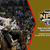NFR Live Stream 2020 | Watch National Finals Rodeo 2020 Live Online Free TV