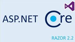 aspnet-core-razor-pages