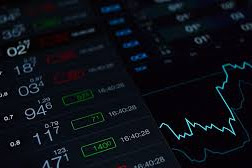 Day Trading Stock - Combining Trade in a Discretionary Trading System Becoming a More Effective Approach