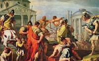 Pengertian Pemerintahan Kekaisaran dan Sejarahnya