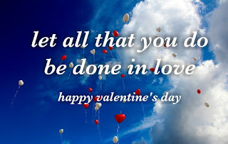 valentine day 2019 greetings cards hd images