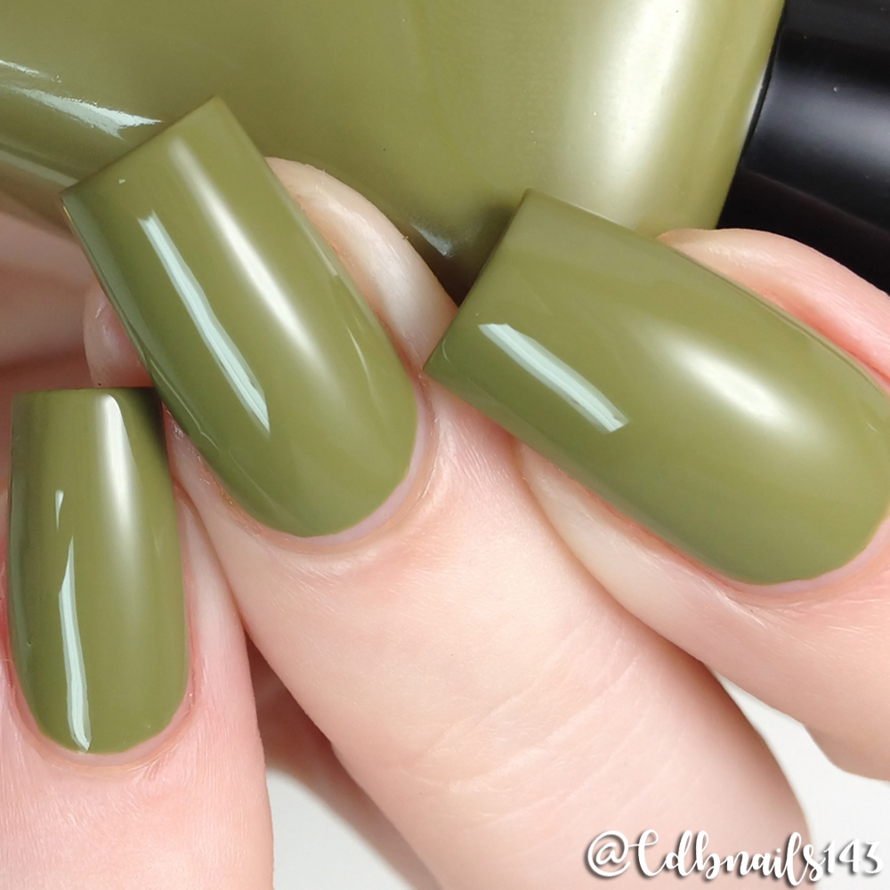cdbnails: Zoya Nail Polish | Wanderlust Collection