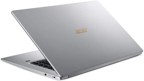 Review Acer Swift 5 SF515-51T-73TY FHD Laptop