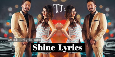 shine-lyrics