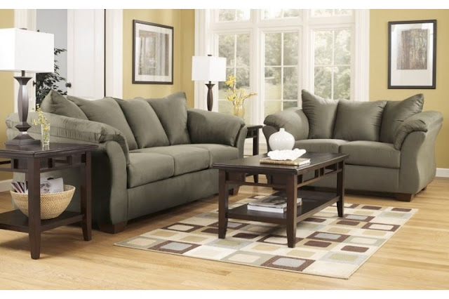 Raymour And Flanigan Living Room Set Ideas