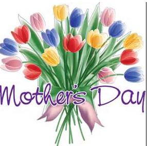 Ngày Lễ Của Mẹ