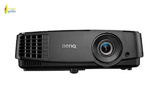 harga proyektor benq mx505.jpg
