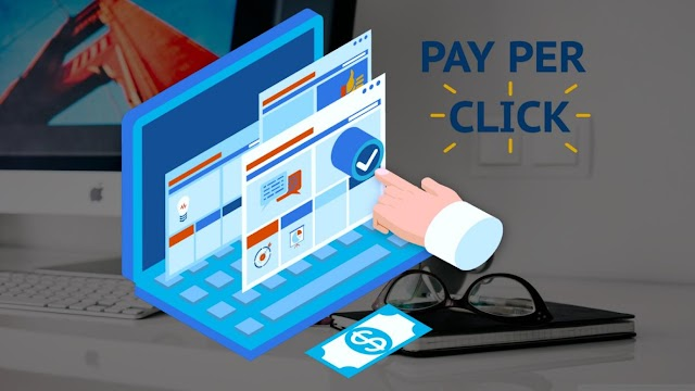 Top 5 Reasons to Decide in Favor of PPC Outsourcing