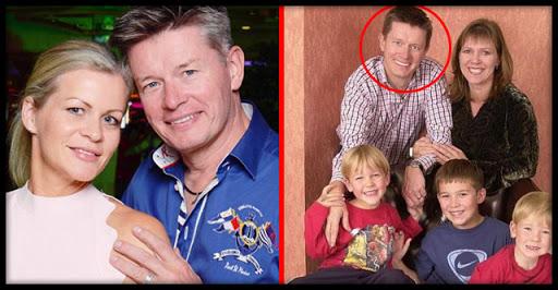 Миллионер воспитал трех сыновей. Через 20 лет он узнал, что всю жизнь был бесплоден