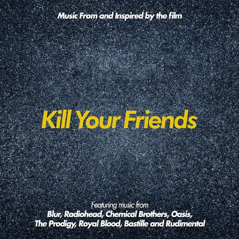 soundtrack%2Bpelicula%2Bkill%2Byour%2Bfriends