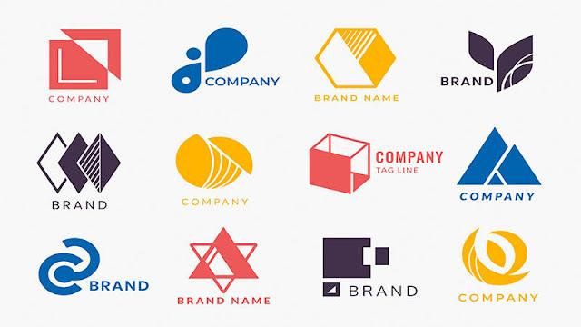 Aplikasi Pembuat Logo Gratis Terbaik di Android
