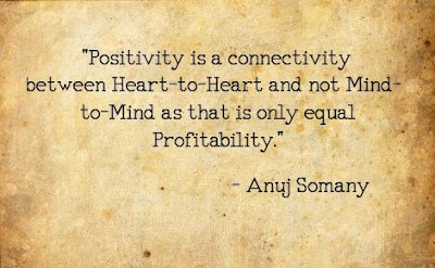 Anuj Somany Quotes And Sayings