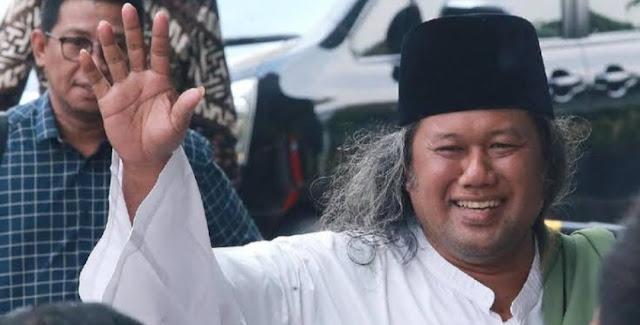 FPI Malang Laporkan Gus Muwafiq, GP Ansor Warning Kapolresta Malang