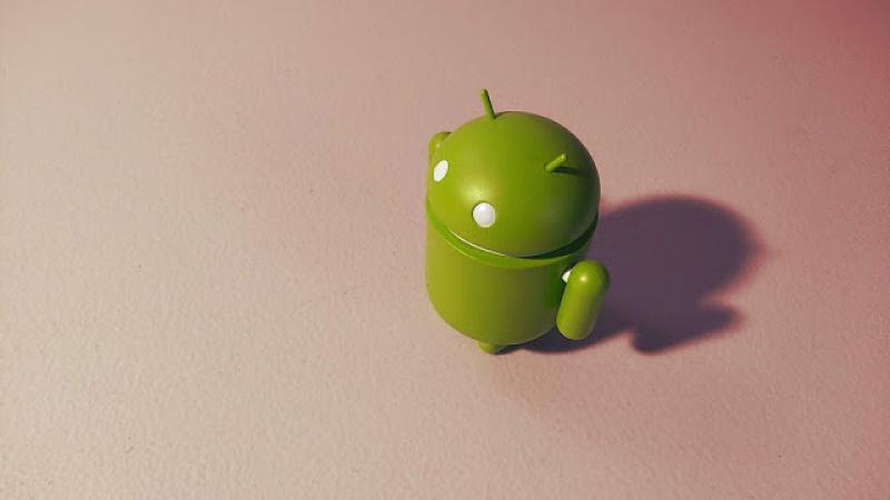 10 Datos curiosos sobre Android