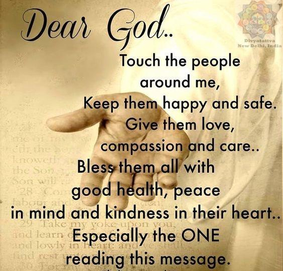 Morning Prayers of Gratitude Positive Morning Prayer to Uplift Your Spirits Happier
