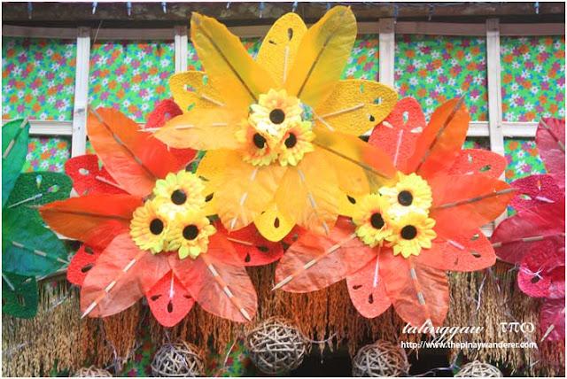 Pahiyas Festival - Lucban, Quezon