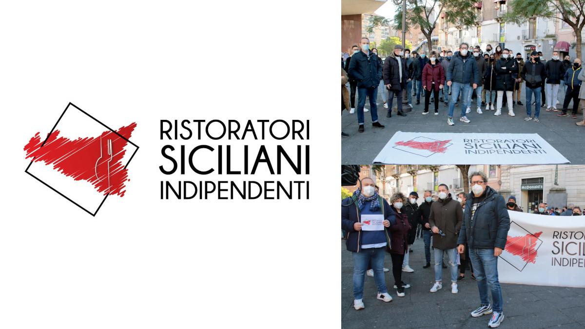Ristoratori Siciliani Indipendenti