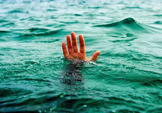 معنى الغرق في حلم الحامل
